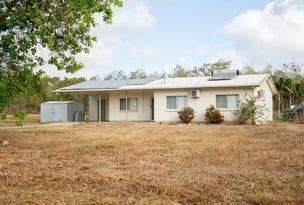 4 Gum Tree Close, Cooktown, Qld 4895