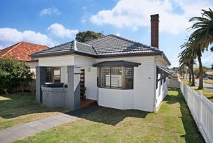 120 Crebert Street, Mayfield, NSW 2304