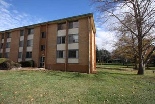 20/3 Waddell Place, Curtin, ACT 2605