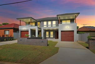 73 Avoca Street, Yagoona, NSW 2199
