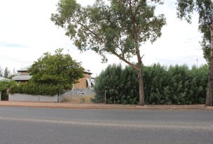 181-183 Senate Road, Port Pirie, SA 5540