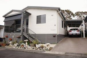 68/186 Sunrise Avenue, Halekulani, NSW 2262