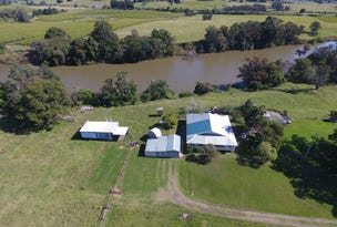 151 Gundarimba Road Monaltire via, Lismore, NSW 2480