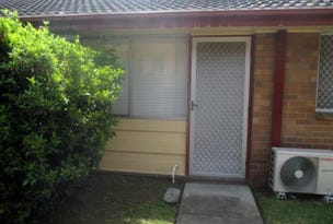8/70-72 Church Street, Maitland, NSW 2320