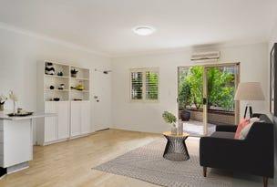 6/19 Glenmore Street, Naremburn, NSW 2065