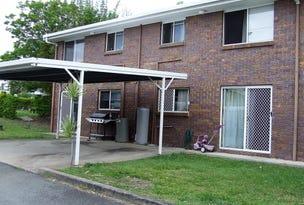 17/176-184 Ewing Road, Woodridge, Qld 4114