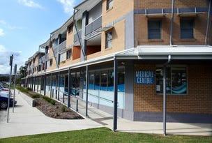 9/14 Edgar Street, Coffs Harbour, NSW 2450