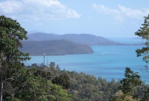 Lot 32, L32 Mt Whitsunday Stage 5, Airlie Beach, Qld 4802