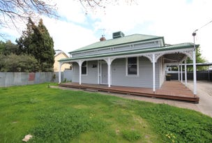 20 Stawell Road, Horsham, Vic 3400
