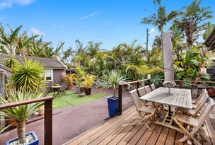 2 Surf Road, North Curl Curl, NSW 2099