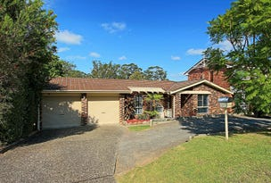12 Yuroka Crescent, St Georges Basin, NSW 2540