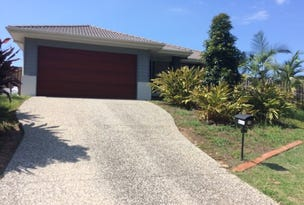 78 St Augustine Drive, Augustine Heights, Qld 4300