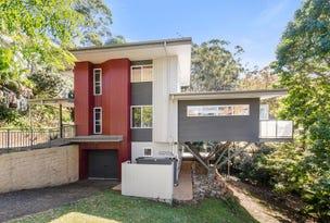 2/140 Morrison Avenue, Wombarra, NSW 2515