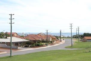 6B Quarry Street, Geraldton, WA 6530