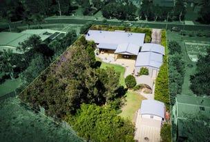 19 Kendall Avenue, Wooli, NSW 2462