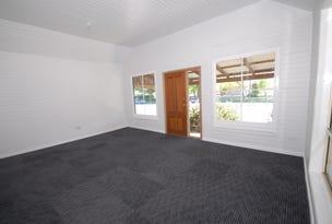 29 Gibraltar St, Bungendore, NSW 2621
