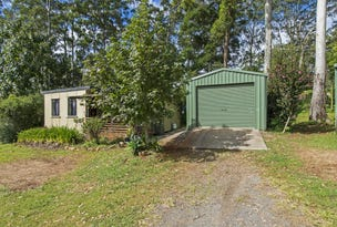 2/256 Main Western Road, Tamborine Mountain, Qld 4272
