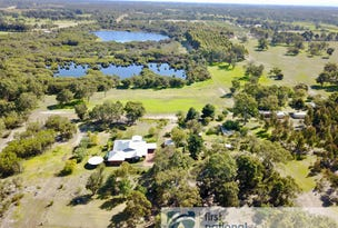 371 Mounsey Road, West Coolup, WA 6214