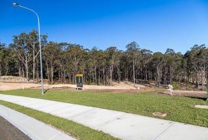 Lot 136 Jardine Road, Sunshine Bay, NSW 2536
