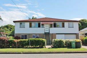 24 McIntyre Street, East Mackay, Qld 4740