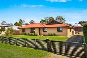 9 Kurrajong Court, Meringandan West, Qld 4352
