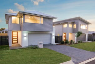 Lot 251/ 22 Meath Crescent, Nudgee, Qld 4014