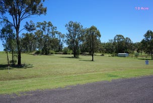 lot 2  Raymont dr, Glenore Grove, Qld 4342