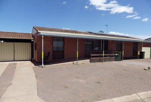 3 KARINGAL CLOSE, Whyalla Norrie, SA 5608