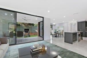 41 Blackett Street, Kings Park, NSW 2148