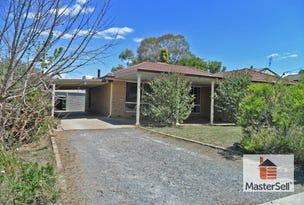 112 William Street, Gundagai, NSW 2722