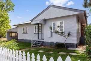 25 Grange Road, Eastern Heights, Qld 4305