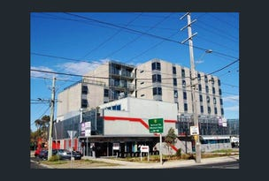 303/51 Gordon Street, Footscray, Vic 3011