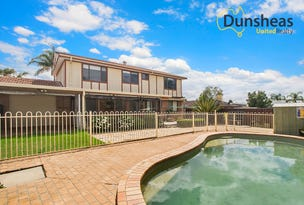 70 Thunderbolt Drive, Raby, NSW 2566