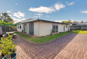 3/27 Devine Street, Harristown, Qld 4350