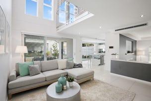 3 Renown Avenue, Oatley, NSW 2223