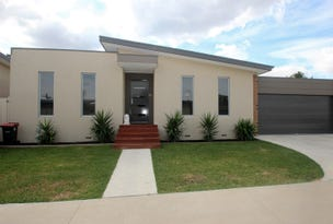 3/116 Gillies Street, Maryborough, Vic 3465