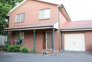 2/71a Wentworth Avenue, Wentworthville, NSW 2145