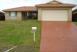214 Denton Park Drive, Aberglasslyn, NSW 2320