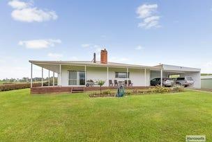 217 Fraser Spur Road, Neerim East, Vic 3831