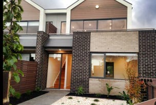 2/426 Buckley Street, Essendon West, Vic 3040