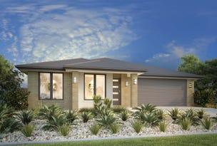 Lot 2051 Farmgate Cres, Calderwood, NSW 2527