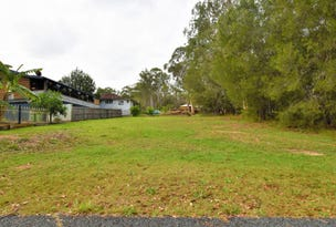 3 Gay Tce, Russell Island, Qld 4184