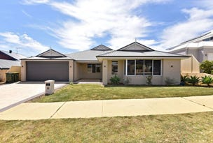 5 Canunda Link, Burns Beach, WA 6028