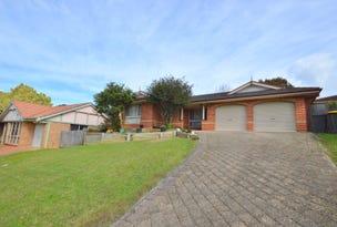 8 Kestrel Place, Boambee East, NSW 2452