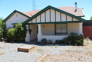 138 Scenic Drive, Napperby, SA 5540