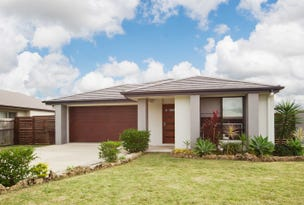 14 Woodgrove Blvd, Beerwah, Qld 4519