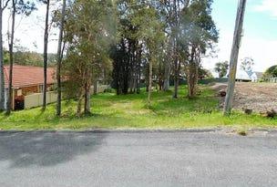 70 Dean Parade, Lemon Tree Passage, NSW 2319