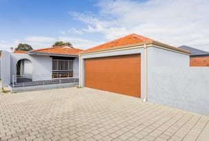 5 Coleman Crescent, Melville, WA 6156