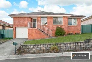 10/17 Poplar Crescent, Bradbury, NSW 2560
