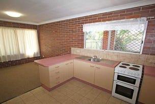 2B WALLACE STREET, Bundaberg North, Qld 4670